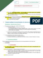 23- comportement électoral .doc