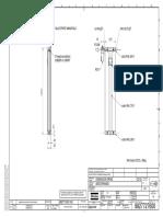 atlas copco cd24 air dryer manual.pdf