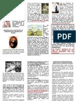 COMUNION REPARADORA DE LOS CINCO PRIMEROS SABADOS.pdf