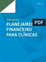 eBook Plan Financeiro