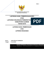 LKPD_Kab_Sleman_2015