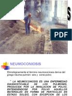 neumoconiosiscompleto-120623150137-phpapp02