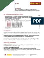 Netzwerk_A1-B1_Einstufungstest.pdf