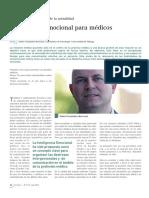 IE_para_medicos.pdf