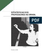 INEP 2004.pdf