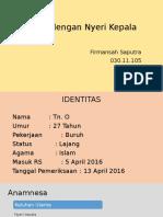 Firmansah Saputra_03011105