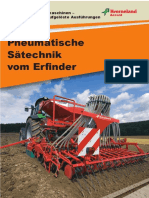 mager-wedemeyer-kverneland-accord-pn-drillmaschinen.pdf