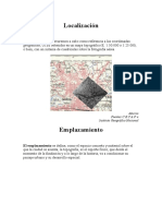 Localizacion%2C+emplazamiento%2C+situacion%2C+usos+del+suelo%2C+condiciones+socioeconomicas (1)