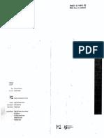 Boris Fausto - História do Brasil.pdf(3).pdf