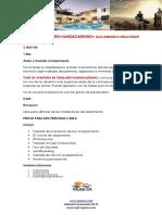 PROMOCION-VERANO-2017.pdf