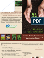 biodiesel-fueling-sustainability.pdf
