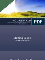 comp   ben mgl senior care final pres