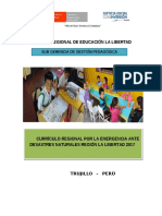 Currículo Regional por la emergencia  GRELL.docx