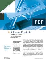 soldadura por puntos.pdf