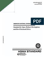 207352917-Ansi-Agma6010-f97.pdf