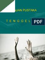 TENGGELAM-Forensik-System-ppt (1)