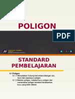 M24 POLIGON Ppt.ppt Edit