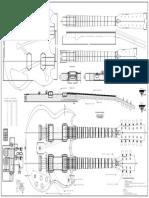 Gibson esd 1275.pdf