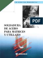 soldadura_de acero para matrices.pdf