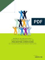 _Modelo de Seleccion y Atenc Farmaceut de Pacientes Cronicos SEFH