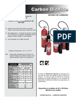 Extintor Portatil C02.pdf