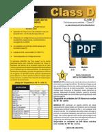 Extintor Portatil Clase-D.pdf