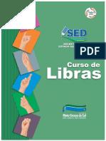Apostila de LIBRAS_cas.pdf