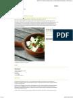 Eingelegter Schafskäse Rezept.pdf
