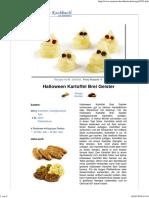 Halloween Kartoffel Brei Geister Rezept.pdf
