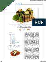 Involtini di Zucchini Rezept.pdf