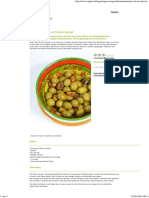 Marinierte Oliven mit Datteln Rezept.pdf