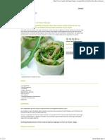 Nudelschnecken mit Pesto Rezept.pdf