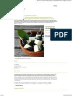 Oliven-Ziegenkäse-Spießchen Rezept.pdf