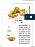 Party Cracker Rezept.pdf