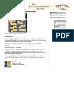 rezept-lasagnechips-mit-parmesan-179109-ichkoche.pdf