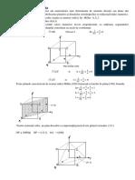 Curs 2 Studiul Materialelor