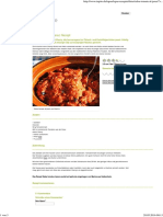Salsa tomate al jerez Rezept.pdf