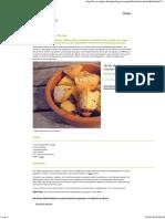 Süßkartoffelecken Rezept.pdf