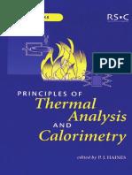 PRINCIPLES OF THERMAL ANALYSIS-J.P HAINES.pdf