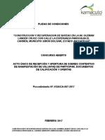 PLIEGO CONCURSO ABIERTO (1).doc