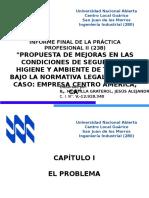 Informe Final 238