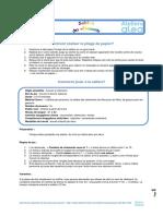 saliere-vetements.pdf