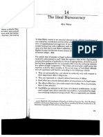 Weber, M. The ideal bureaucracy.pdf