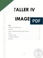 Taller IV Imagen