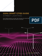 Smart Street Lighting Case Study Web