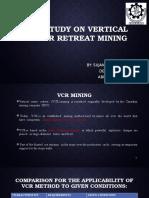 VERTICAL CRATER RETREAT.pptx