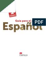 1_fun_guia.pdf