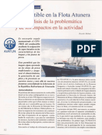 65599802-Combustible-Flota-Atunera.pdf