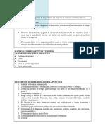 diagrama de dispercion-1.docx