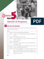 9780472032426-unit5.pdf